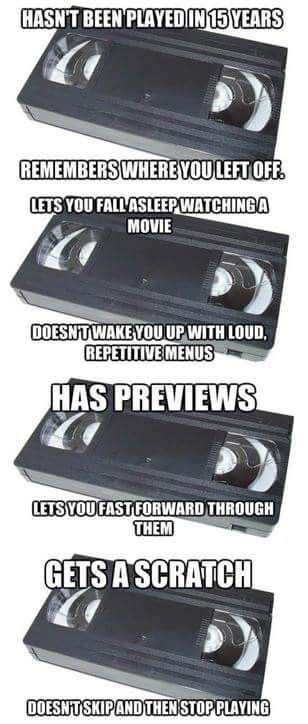 Pin By Anita Bender On Remember This The Good Old Days Good Old Times Funny Memes