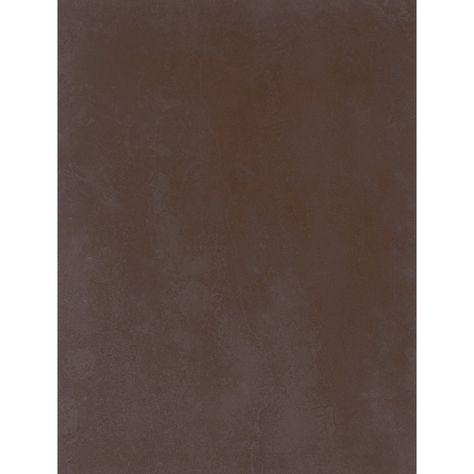 Faience Arte One Villa Fiora Chocolat Mat 25x33cm Watkb162 Arte One Carrelage Distributeur De Materiaux De Co Materiaux De Construction Carrelage Faience