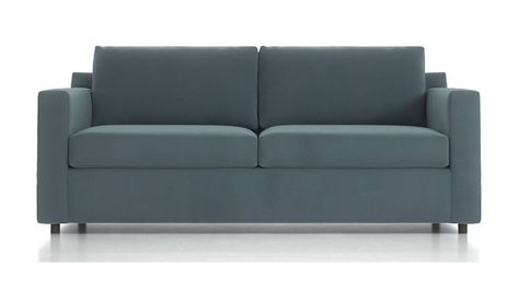 Brilliant List Of Crate And Barrel Sofa Ottomans Images And Crate And Uwap Interior Chair Design Uwaporg
