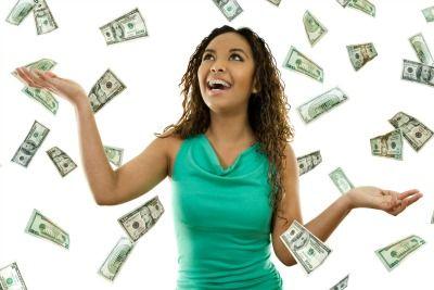 Cash loans boise idaho image 2