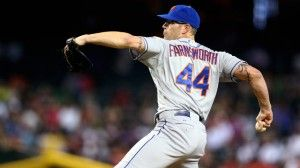 Kyle Farnsworth: St. Louis Cardinals Should Sign Now Free Agent RP