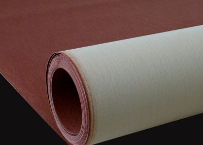 Raw Cloth Such As Cotton Cloth Polyester Cloth Blended Fabric Etc After A Series Of Treatments Have High Tear Strength Low Ductility Different Softness