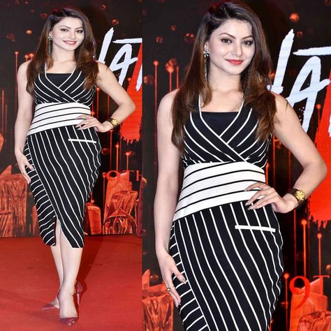 #bollywood #BFspot  #originalsound #music #musicvideo #saree #traditional #actress #star #beauty #beautiful #pretty #fashion #style #glam #hinakhan #shilpashinde #biggboss11 #bigboss11 #biggboss #bigboss #tvactress #deepikapadukone #dishapatani #priyankachopra #sonamkapoor #anushkasharma #parineetichopra #kareenakapoor #kareenakapoorkhan