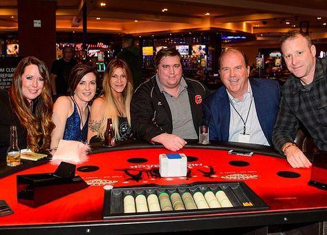 Program do pokera texas holdem