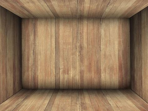 (FREE) Wood Texture Images & Backgrounds