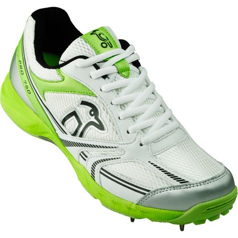 Puma Herren Team Full Spike Cricketschuhe