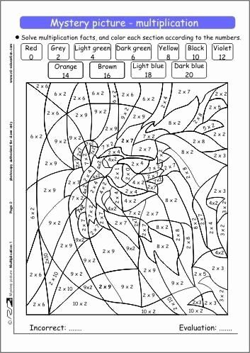 Hidden Picture Math Worksheets Best Of Tlsbooks Free Printable Worksheets Math Mystery Picture Math Coloring Math Worksheets
