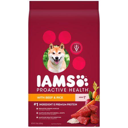 Pets Dog Food Recipes Dry Dog Food Premium Dog Food
