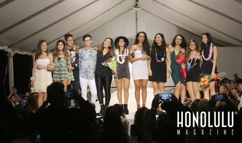 65 Best Honcc Ft Images Technology Fashion Fashion Cc Fashion