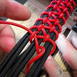 Parachute Cords Parachutecords Instagram Fotos Und Videos In 2020 Paracord Bracelet Diy Paracord Bracelets Paracord Bracelet Tutorial