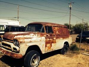 Phoenix Cars Trucks Craigslist Las Trocas Trucks Cars
