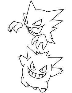Pokemon Advanced Coloring Pages Pokemon Coloring Pokemon Coloring Pages Pokemon Tattoo