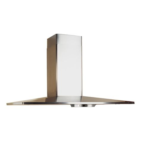 Faber 600 Cfm 36 Wide Wall Mounted Range Hood From The Diamante Series Diam36ss Stainless Steel Range Hood Stainless Range Hood Steel Wall