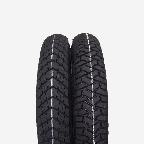 Hrl Motorcycle Tires Is A Best Tyre Your 2 Wheeler Vehicle Hrl