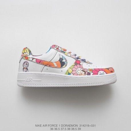 Nike shoes air max, Nike air force