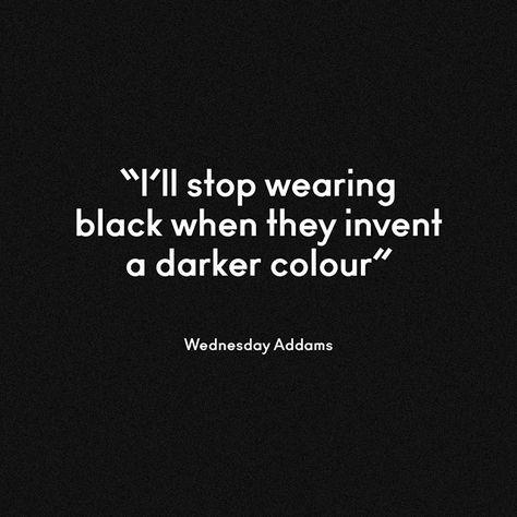 Black dress 3oh3 feat