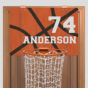 Basketball Personalized Laundry Hamper Basketball Game Laundry Hamper Basketball Games Game Room Design