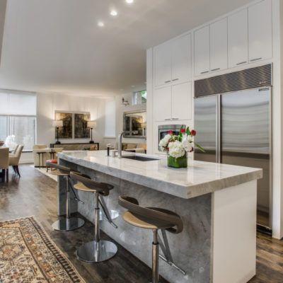 2cm Sea Pearl Quartzite A6121 Shop Online At Aria Stone Gallery Kitchen Countertops Stone Countertops Kitchen Countertops