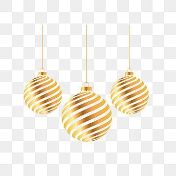 Ball Gold Golden Ball Christmas Ball Ball Png Ball Download Imagem Png E Psd Para Download Gratuito Saludos De Feliz Navidad Decoración De Marco Estrellas Doradas