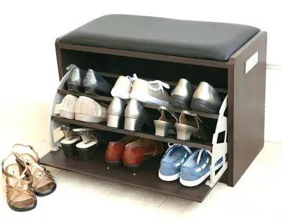 Ikea Shoe Rack, Best Shoe Storage Ideas Garage