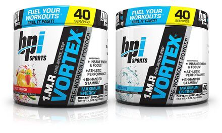 Pin By Nashota On At Home Gym Preworkout At Home Gym Bpi Sports