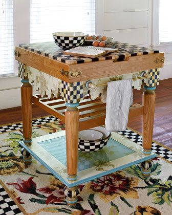 15 Ravishing Living Room Paintings Peach Ideas Mackenzie Childs Furniture Interior Paint Butcher Block Tables