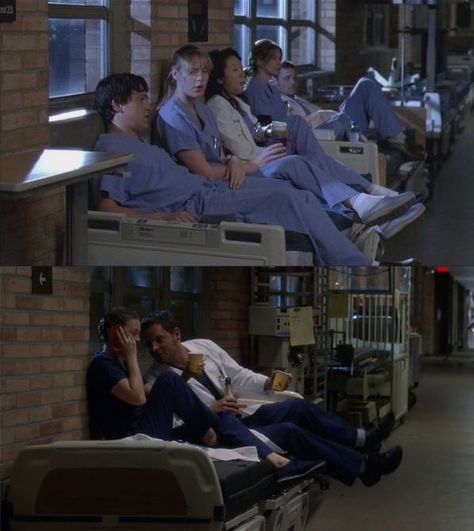 by shergion about Grey's Anatomy, Season 14 Episode 07 Greys Anatomy Funny, Greys Anatomy Episodes, Greys Anatomy Scrubs, Greys Anatomy Cast, Grey Anatomy Quotes, Personajes Grey's Anatomy, Series Movies, Tv Series, Grey's Anatomy Wallpaper Iphone