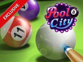 العاب بلياردو 2 Play Game Online Free Online Games Online Games