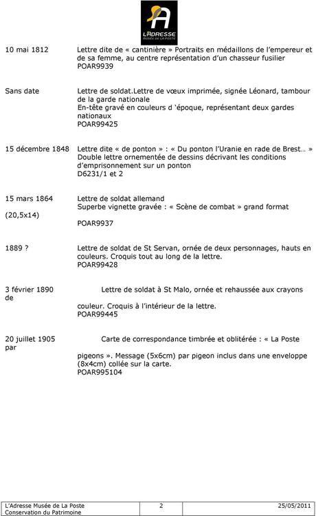 Formule De Politesse Pour Lettre Au Procureur De La Republique Paperblog Lettre A Lettre De Voeux Exemple De Lettre