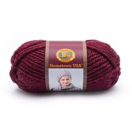 23/% silk-50g-noble appearance-very soft+pleasant in workmanship LangYarns MOHAIR LUXE COLOR-the luxury yarn made of mohair superkid
