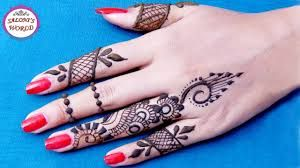 Wedding Ring Tattoo Cover Ups Google Search Ring Tattoos