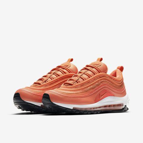 free shipping a6da3 f2278 Scarpa Nike Air Max 97 - Donna