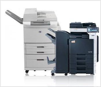 Power Point Cartridges Provide You High Quality Printers And Xerox