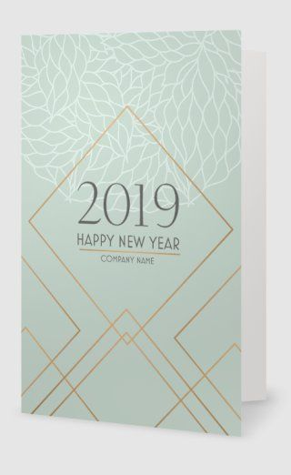 New Year Holiday Cards Templates Designs Vistaprint Holiday Card Template Custom Holiday Card Folded Holiday Cards