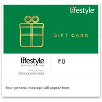 Amazon Pay Gift Card Wedding Gift Box Happy Married Life Rs 10000 Amazon In Gift Cards Gift Card Personalised Gifts Online Egift Card