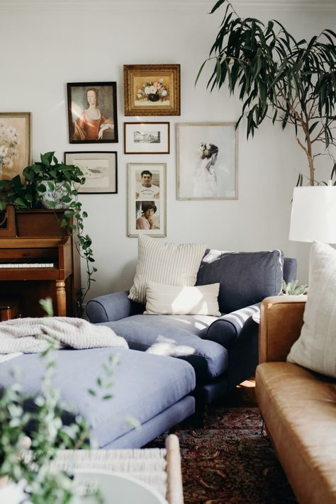 Big Couches Living Room Fresh 6 Ways to Re Think Your Living Room Seating Plan…no Matter Living Room Setup, Living Room Seating, Cozy Living Rooms, Living Room Sofa, Living Room Furniture, Living Spaces, Scandi Living Room, Kitchen Furniture, Cozy Corner