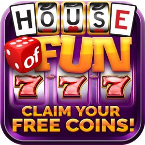 House Of Fun Hack 2018 100 Working House Of Fun Cheats House Of Fun Free House Of Fun Hack And Cheats House Of F Android Hacks Tool Hacks Game Cheats