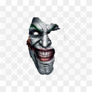 Download Png Joker Face Png Gif Base Joker Face Joker Face Paint Blur Background In Photoshop