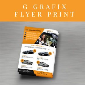 Top quality printing for an affordable price in gta g designz business cards top quality printing for an affordable price in gta reheart Images