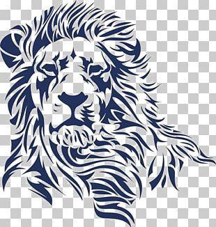Lion Png Images Lion Clipart Free Download Lion Stencil Lion Head Logo Lion Images
