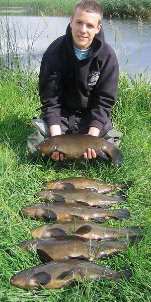 Riverfishingnearme Fishing Tips Coarse Fishing Pike Fishing