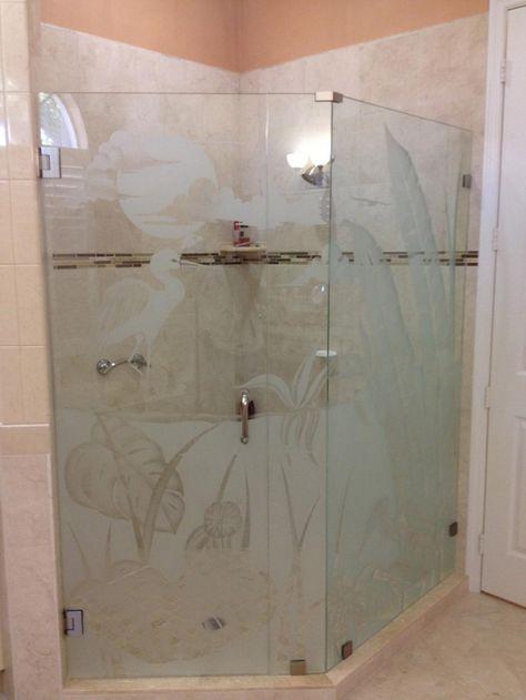 Shower Phenomenal Shower Door With Half Wall Picture Ideas Doors Bathroom Frameless Enclosures Desi Shower Doors Shower Sliding Glass Door Glass Shower Doors