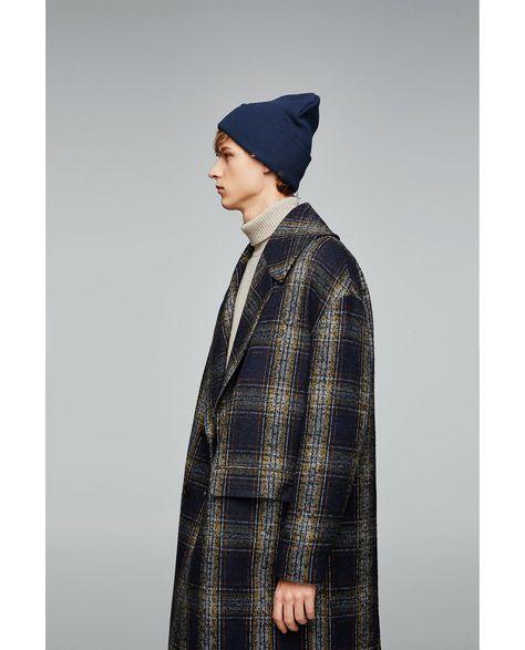 men #fashionformen #men'sstyle...