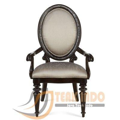 Eßzimmerstühle 7 besten chair furniture bilder auf