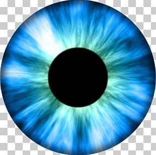 06 Png People With Blue Eyes Eyes Clipart Dark Blue Eyes