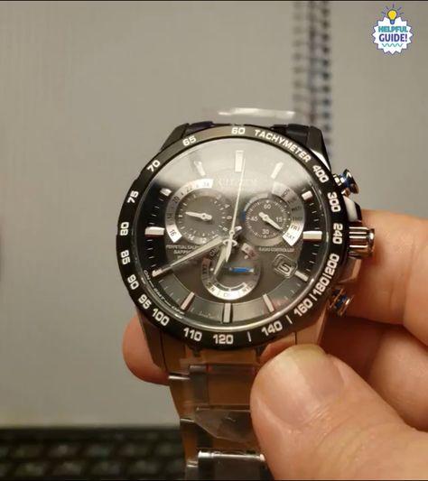 Best Skeleton Watches