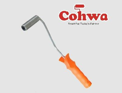 Mini Paint Roller Cohwa Supply Mini Paint Roller Corner Paint