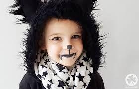 Bildergebnis Fur Kinder Schminken Fledermaus Kinder Schminken