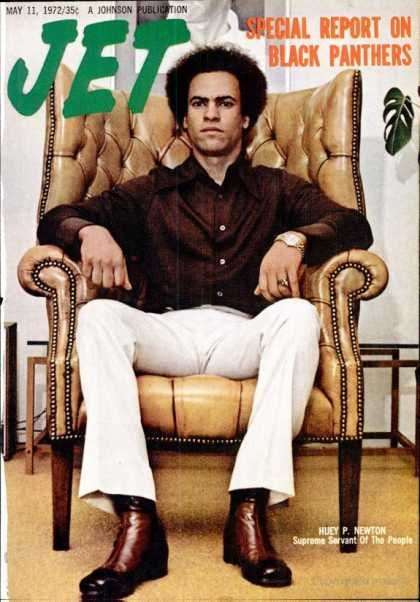 Top quotes by Huey Newton-https://s-media-cache-ak0.pinimg.com/474x/da/ec/6b/daec6b90d9098269c21aa51fb9dfa79d.jpg