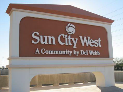Active Adult Golf Communities